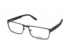 Pánske dioptrické okuliare - Carrera CA6656 9T6