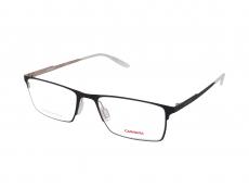 Pánske dioptrické okuliare - Carrera CA6662 0RC