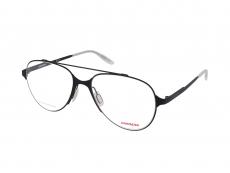 Pánske dioptrické okuliare - Carrera CA6663 ECK