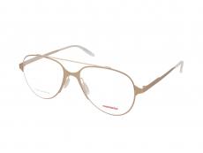 Pánske dioptrické okuliare - Carrera CA6663 GM0