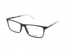 Dioptrické okuliare - Carrera CA6664 GTN