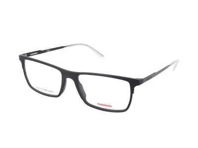 Dioptrické okuliare Carrera CA6664 GTN