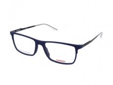 Pánske dioptrické okuliare - Carrera CA6664 R5J