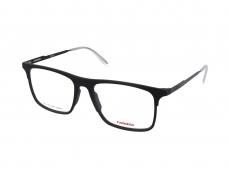 Dioptrické okuliare Štvorcové - Carrera CA6667 GTN