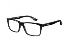 Okuliarové rámy štvorcové - Carrera CA8801 29A