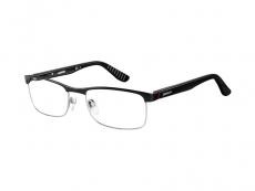 Pánske dioptrické okuliare - Carrera CA8802 0RE