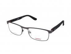 Pánske dioptrické okuliare - Carrera CA8802 0RF