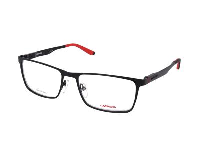 Dioptrické okuliare Carrera CA8811 003