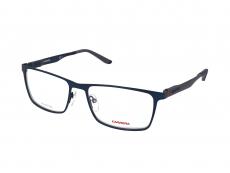 Dioptrické okuliare Štvorcové - Carrera CA8811 5R1