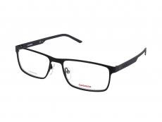Pánske dioptrické okuliare - Carrera CA8815 PMY