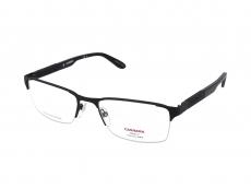 Dioptrické okuliare - Carrera CA8821 10G