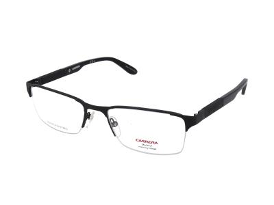 Dioptrické okuliare Carrera CA8821 10G