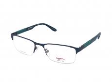 Dioptrické okuliare - Carrera CA8821 U01