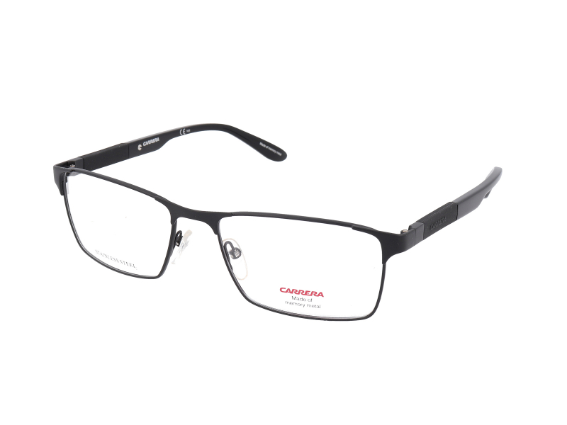 Dioptrické okuliare Carrera CA8822 10G