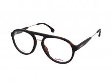 Dioptrické okuliare - Carrera Carrera 137/V 2IK