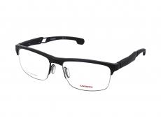 Dioptrické okuliare Obdĺžníkové - Carrera Carrera 4403/V 807