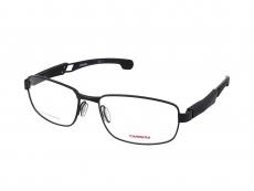 Dioptrické okuliare Obdĺžníkové - Carrera Carrera 4405/V 807