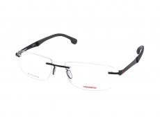 Dioptrické okuliare Obdĺžníkové - Carrera Carrera 8823/V 807