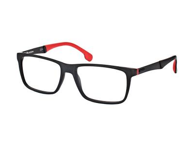 Dioptrické okuliare Carrera Carrera 8825/V 003