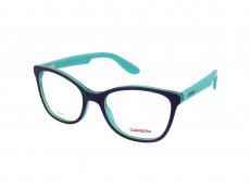 Dioptrické okuliare Štvorcové - Carrera Carrerino 50 HMJ