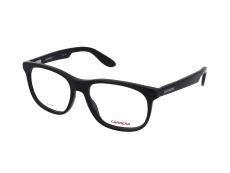 Dioptrické okuliare Štvorcové - Carrera Carrerino 51 807