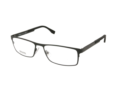 Dioptrické okuliare Hugo Boss Boss 0775 HXE