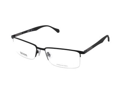 Dioptrické okuliare Hugo Boss Boss 0829 YZ2