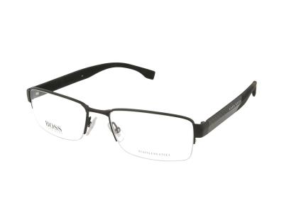 Dioptrické okuliare Hugo Boss Boss 0837 KCQ