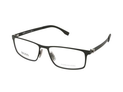 Dioptrické okuliare Hugo Boss Boss 0841 003