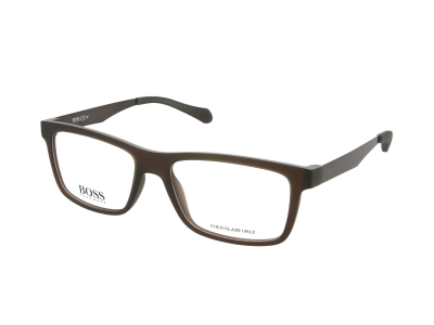 Dioptrické okuliare Hugo Boss Boss 0870 05A