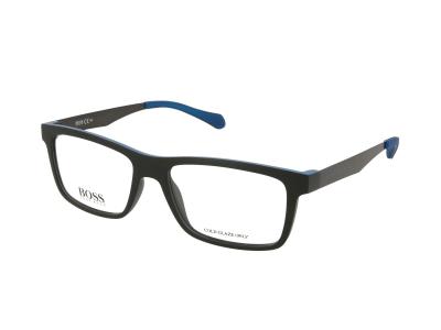 Dioptrické okuliare Hugo Boss Boss 0870 0N2