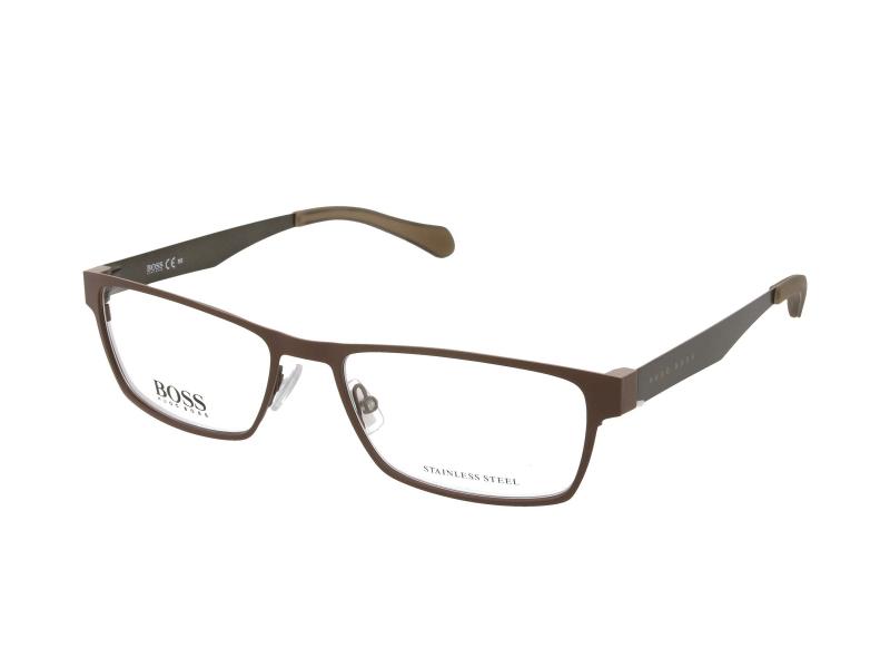 Dioptrické okuliare Hugo Boss Boss 0873 05N