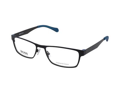 Dioptrické okuliare Hugo Boss Boss 0873 0MB