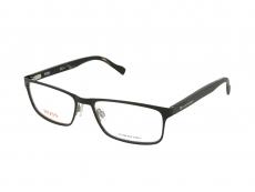 Okuliarové rámy Obdĺžníkové - Boss Orange BO 0151 6SO