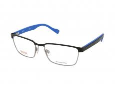 Dioptrické okuliare - Boss Orange BO 0170 T68