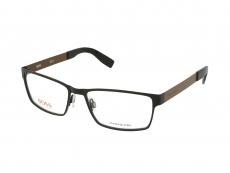Pánske dioptrické okuliare - Boss Orange BO 0204 7W8