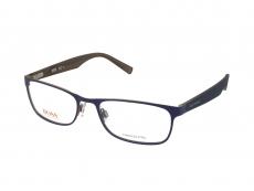 Dámske dioptrické okuliare - Boss Orange BO 0209 K0L