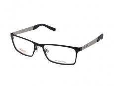 Pánske dioptrické okuliare - Boss Orange BO 0228 92K