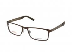 Pánske dioptrické okuliare - Boss Orange BO 0228 LFS