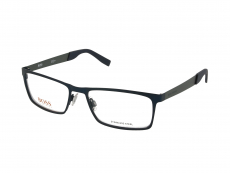 Dioptrické okuliare - Boss Orange BO 0228 LGE