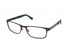 Pánske dioptrické okuliare - Boss Orange BO 0246 QWI