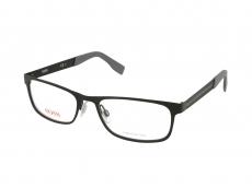 Dámske dioptrické okuliare - Boss Orange BO 0246 VT7