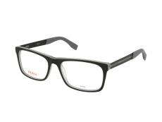 Dámske dioptrické okuliare - Boss Orange BO 0248 QDK