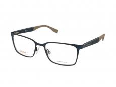 Okuliarové rámy štvorcové - Boss Orange BO 0265 GXY