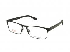 Dioptrické okuliare Obdĺžníkové - Boss Orange BO 0293 003