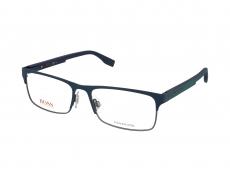 Dioptrické okuliare Obdĺžníkové - Boss Orange BO 0293 DTY