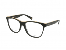 Dioptrické okuliare Marc Jacobs - Marc Jacobs MARC 164 807