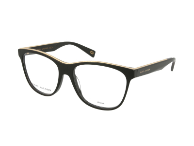 Dioptrické okuliare Marc Jacobs Marc 164 807