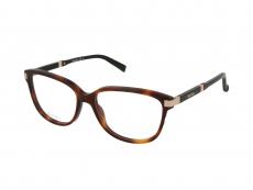 Dioptrické okuliare Max Mara - Max Mara MM 1253 BHZ