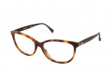 Dioptrické okuliare Max Mara - Max Mara MM 1266 05L